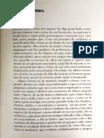 El Ejercicio de La Crónica_Vinicius de Moraes