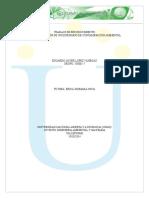 Caracterización de un escenario de contaminación ambiental  actividad 3. Eduardo López..doc