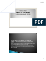 MEMAHAMI LK BLU3_2.pdf