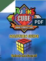 Rubiks.pdf