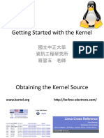 ch2. Getting Started with the Kernel.pptx
