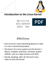 ch1. Introduction to the Linux Kernel.pptx