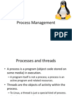 ch3. Process Management.pptx