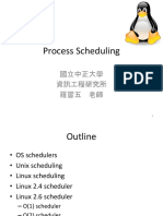 ch4. Process Scheduling.pptx