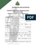 formulariodepresentacic3b2ndedemanda.doc
