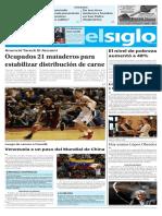 Edicion 30-11-2018