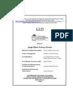 MANUAL GLPI.pdf