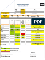 DDA01692 924G M....pdf