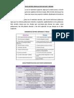 MATERIAL ESTUDIO II.docx