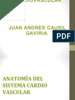 CLASE IV.pdf