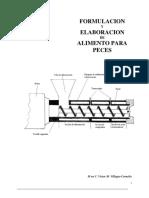 312155848-Proyecto-Alimento-Balanceado.pdf