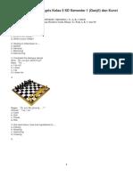 Soal 2 UAS Bahasa Inggris Kelas 5 SD Semester 1.pdf