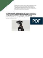 Una propuesta de valor.docx