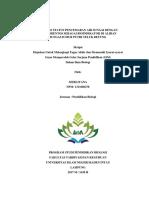 SKRIPSI_MERLIYANA.pdf
