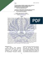 h67-74 Anadhofa Ainurrohmah 14030194072 Vol.8 No.1 Januari 2019