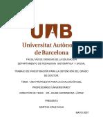 tesis 5.pdf