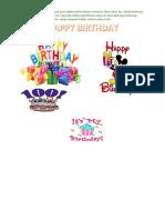 HAPPY BIRTHDAY ABANG DARI KAKAK.docx