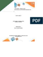 Idocslide.com-servicio a El Cliente – Unidad 3_ Fase 4. Proponer Modelos y Técnicas Para El Acontecimiento Precipitante Grupo. 102609_92 Universidad Nacional Abierta y a Distancia Unad Noviembre de 2017