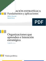 semana_2_Libro nuevo.pptx
