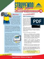 Refuerzo de Vigas (II).pdf