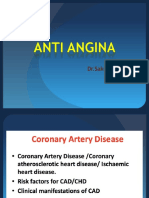 3. anti angina.ppt