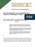 amigospumazizek.pdf