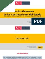 Modulo_1 contrataciones en las entidades publicas