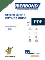 FittingsGuide-20FR16.pdf