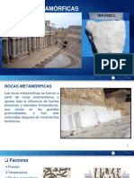 3._ROCAS_METAMÓRFICAS (1)