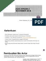 Tugas-27112018.pdf