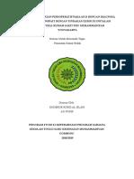 Cover Askep Perioperatif