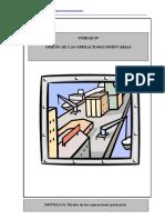 Captulo 4 - Operacin Portuaria
