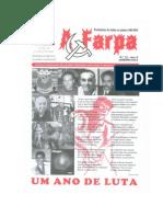 FARPA_12_1