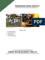 MAKALAH_PERUBAHAN_SOSIAL_BUDAYA(1).docx