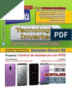 Revista de Electronica Se369