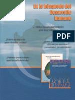 PNUD_EnBusquedaDesarrolloHumanoPERU2006.pdf