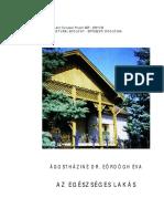 AZ EGESZSEGES  LAKAS.pdf