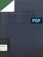 CIENCIA DE LA ADMINISTRACION.pdf