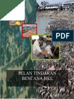 Pelan Bencana HKL 2011.pdf