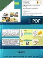 PPT_Penerapan bioteknologi di bidang pangan New.pptx