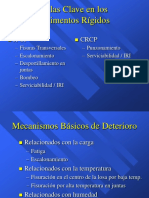 Clase 12-c - Fallas en Pav Rigidos