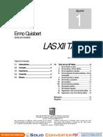 Apuntes juridicos.pdf