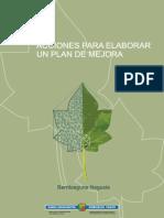acciones_plan_mejora.pdf