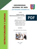 diseodeunazapataaislada-170717171357.pdf