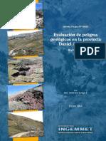 A6602-Evaluacion Peligros...Daniel a. Carrion-Pasco