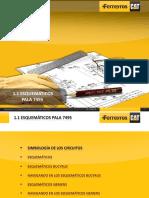 1.1 Esquemáticos Pala 7495.pdf