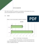 EWC 611 Data interpreting