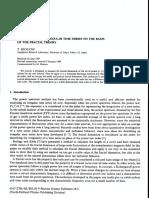 PhysicaD-1988.pdf