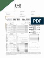 scheda_maghi-il-risveglio.pdf
