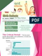 Birth Defects.pdf
